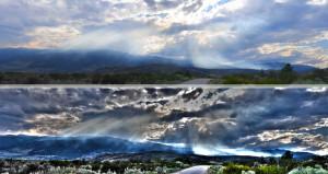 sunbeams_through_the_smoke_across_the_valley